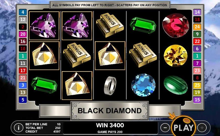 free online slots for fun like a diamond