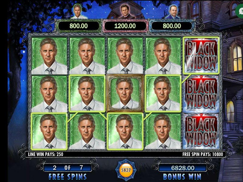 Hard rock casino las vegas map