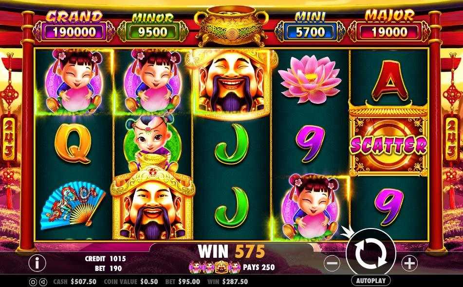 Casino gold play review gambling anonymos