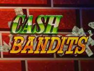 free casino slots no downloads bonus rounds