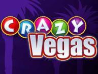 casino online play crazy cactus