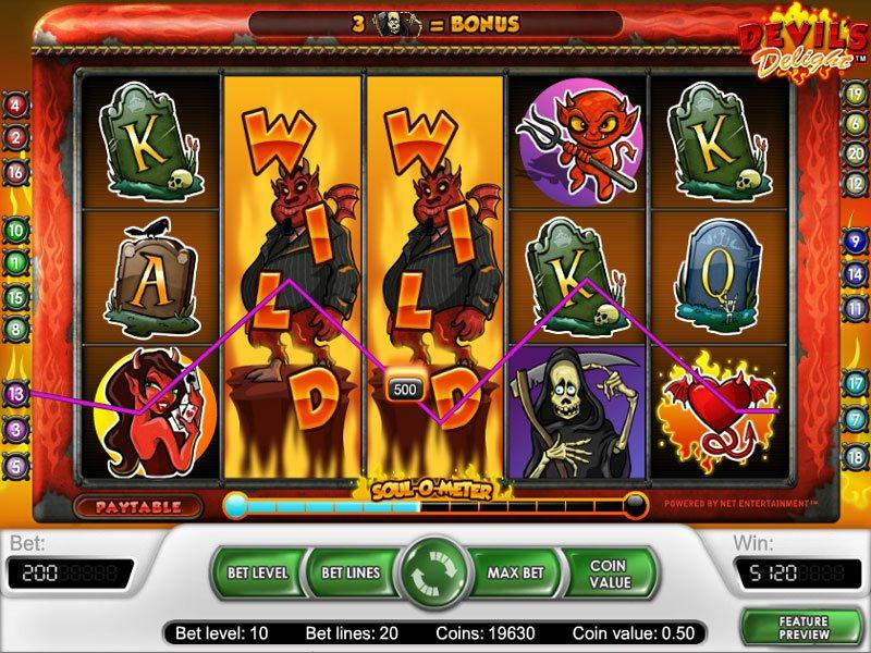 Best payout percentage online casinos list of gambling casinos