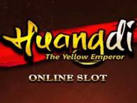 Huangdi The Yellow Emperor Slot