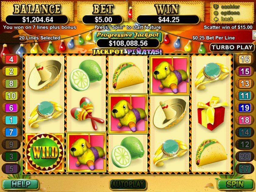 luxury casino geld auszahlen