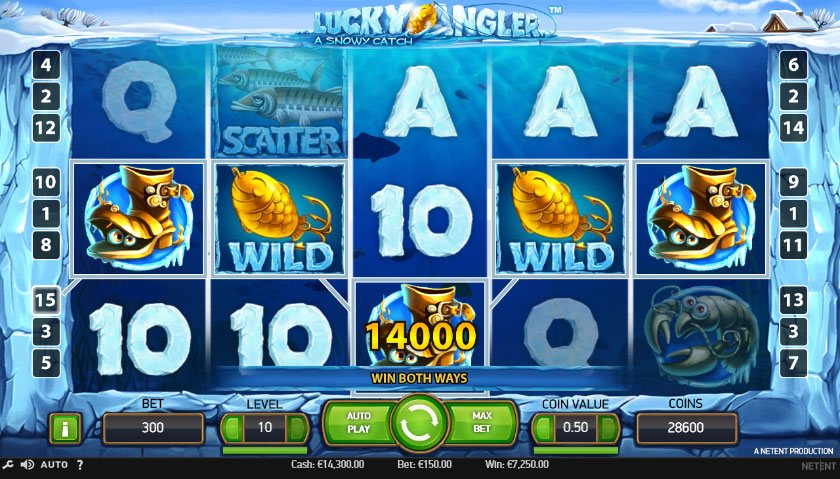 Casino stud poker rules