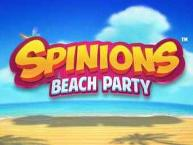 real casino slots online free beach party spiele