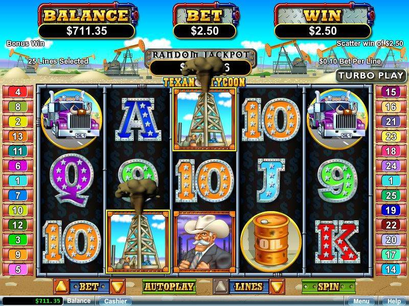 slot machine flash game free