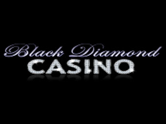 online casino schweiz paysafe