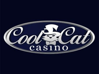 no max cash out casino bonus