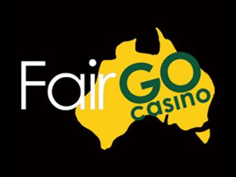 jackpot city online casino login