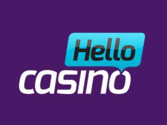 Webmoney casino no deposit bonus casino snoqualmi