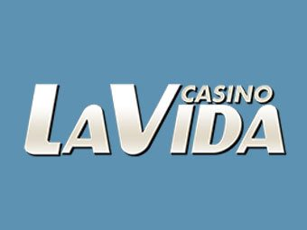 Paybox by Verifone Casino – Online Casinos That Accept Paybox