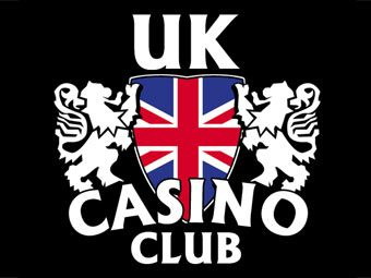 uk casino club flash