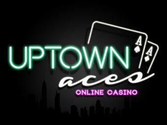 Online casino no deposit bonus cashable casino montenegro royale