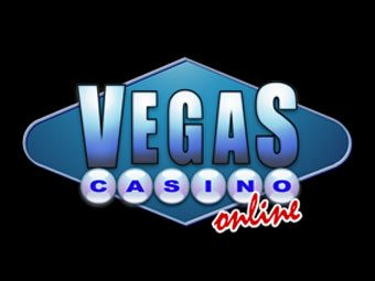 MST Gift Card Casinos - Online Gambling Sites that accept Prepaid ...