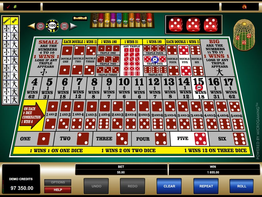 Bo Casino
