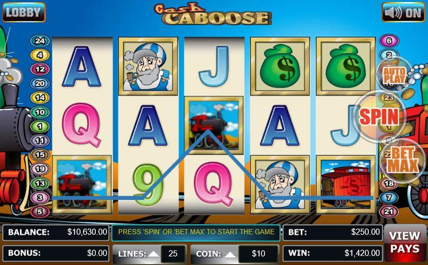 Free slot games for cash mandy thomas poker