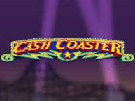 Play Cash Coaster Online With No Registration Required!