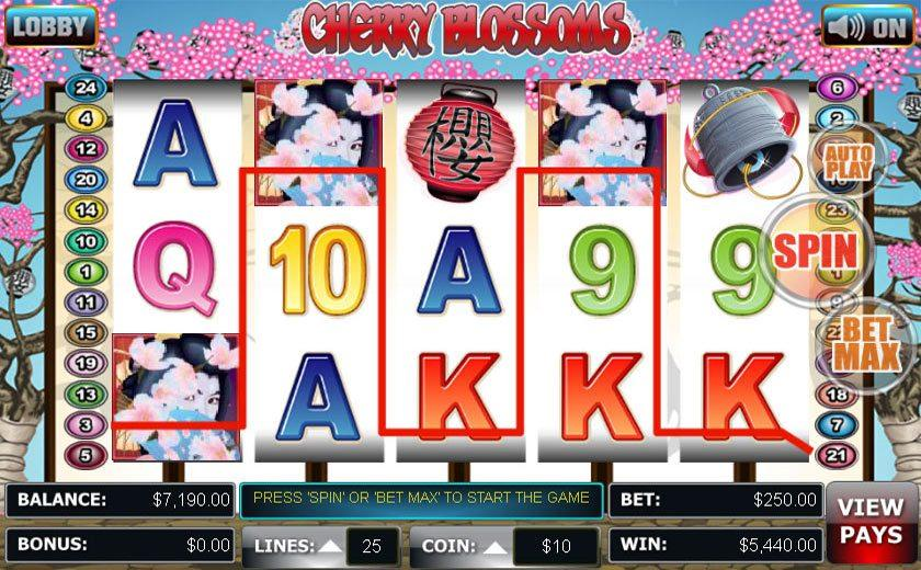 Online casinos australia for real money