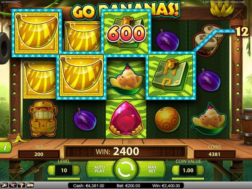 Top banana slots free download que es una sim card slot