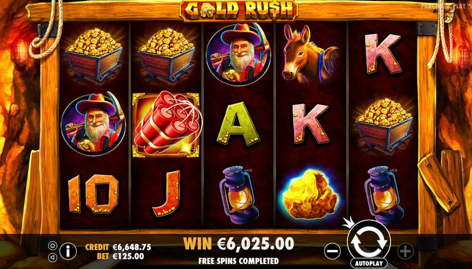 Online casino 25 free spins on sign up