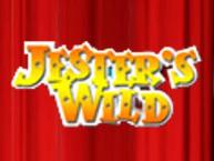 Best payout slots online mario odyssey save slots