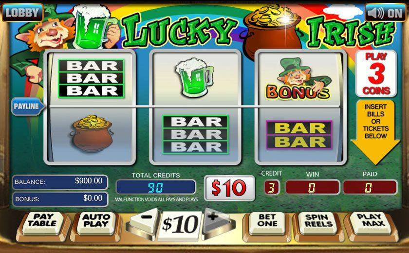 Play free online slot games with cascading reels for fun online casino aristocrat slots