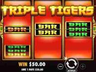 safe casino online canada players for real money
