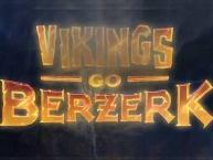 Viking Runecraft Slots - Free to Play Online Casino Game