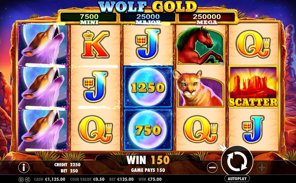 Video slot machine games play for fun poker websites that accept bitcoin