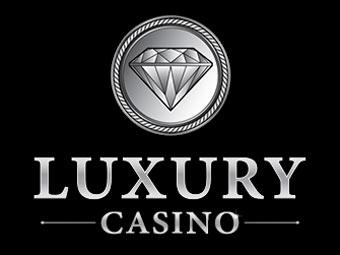 Citadel commerce instant banking casinos online casino sites.