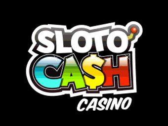juegos de casino online sin descargar
